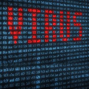 컴퓨터 보안의 시작 <h5><small>: 백신 설치 & 안티 멀웨어  </small></h5>