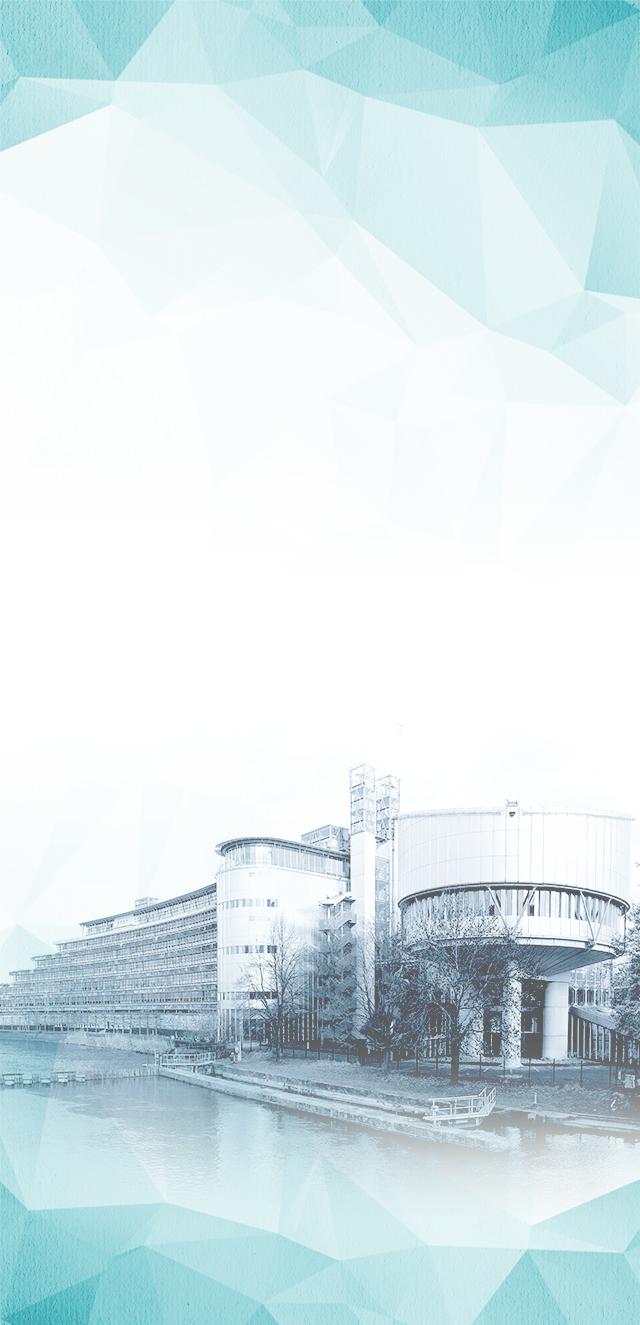 <small>[정보인권연구소]</small><br /><small>EU통합개인정보보호규정</small><u><br />GDPR집중분석강좌</u> <br />