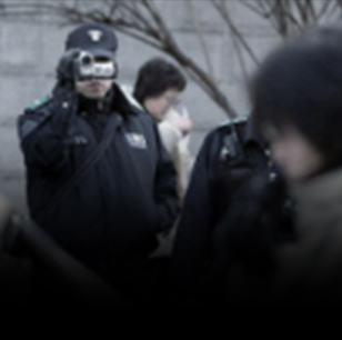 경찰의 무·분·별·한<br /> 채증 관행에 제동